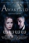 Awakened Image