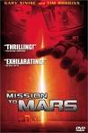 Mission to Mars Image