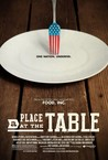 A Place at the Table Image