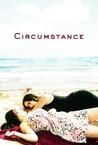 Circumstance Image