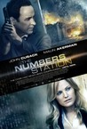 The Numbers Station Image