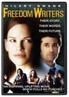 Freedom Writers Image
