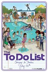The To Do List Image