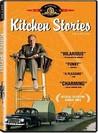 Kitchen Stories Image