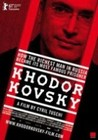 Khodorkovsky Image
