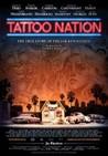 Tattoo Nation Image
