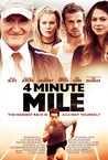 4 Minute Mile Image