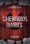 Chernobyl Diaries Image