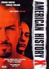 American History X Image