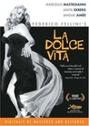 La Dolce Vita (re-release) Image