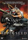 Appleseed Image