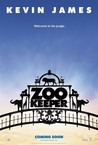 Zookeeper Image