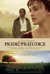 Pride & Prejudice Image