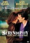 Serendipity Image