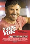 Swing Vote Image