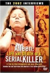 Aileen: Life and Death of a Serial Killer Image