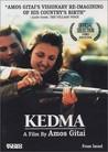 Kedma Image