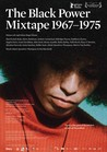 The Black Power Mixtape 1967-1975 Image