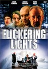 Flickering Lights Image