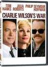 Charlie Wilson's War Image