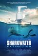 Sharkwater Extinction