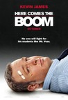 Here Comes the Boom Image
