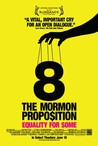 8: The Mormon Proposition Image