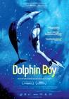 Dolphin Boy Image