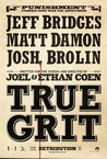 True Grit Image