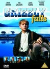 Grizzly Falls Image