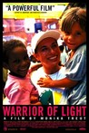 Warrior of Light Image