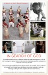 In Search of God Image
