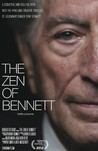 The Zen of Bennett Image