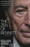 The Zen of Bennett Image