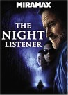 The Night Listener Image