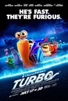 Turbo Image