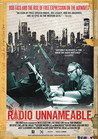 Radio Unnameable Image