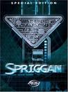 Spriggan Image