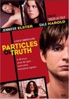 Particles of Truth Image