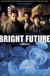 Bright Future Image