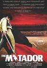 The Matador Image