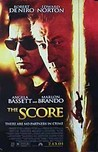 The Score Image
