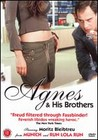 Agnes and His Brothers Image