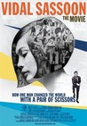 Vidal Sassoon: The Movie Image