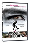 Wassup Rockers Image