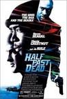 Half Past Dead Image