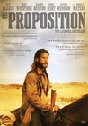 The Proposition Image