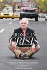 Chronicling a Crisis Image