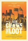 Gimme the Loot Image