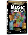 Music from the Inside Out Image
